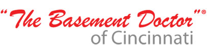 The Basement Doctor of Cincinnati - Serving Dayton, Hamilton, Cincinnati, and Nearby Ohio and Indiana